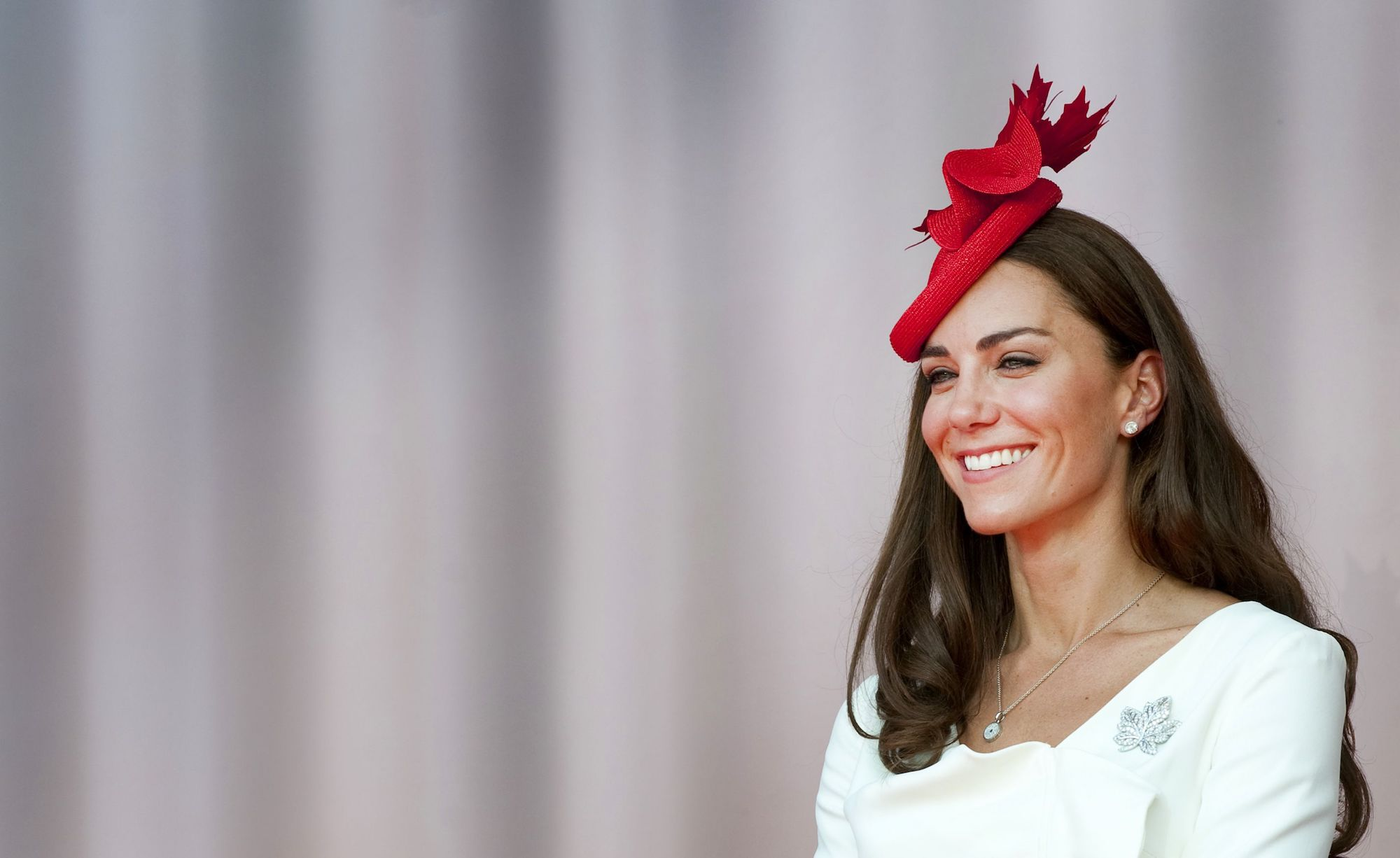 Our favourite Kate Middleton hats throughout the years forecast