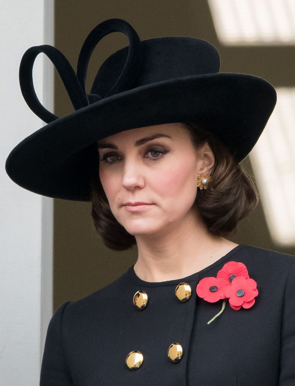 5e53e1bc008af Our Favourite Kate Middleton Hats Throughout The Years