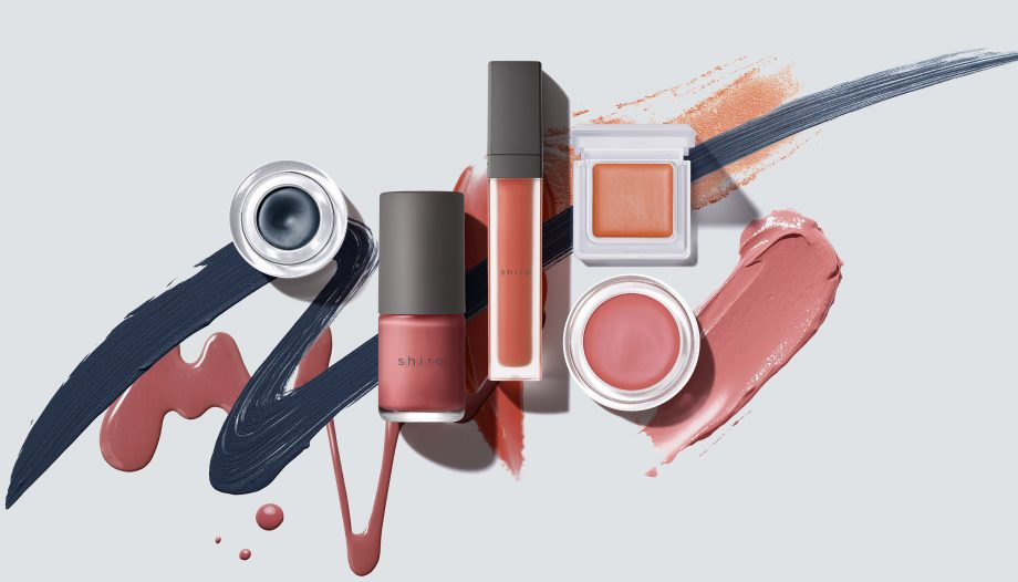 Japanese beauty brands and products you should have on your radar