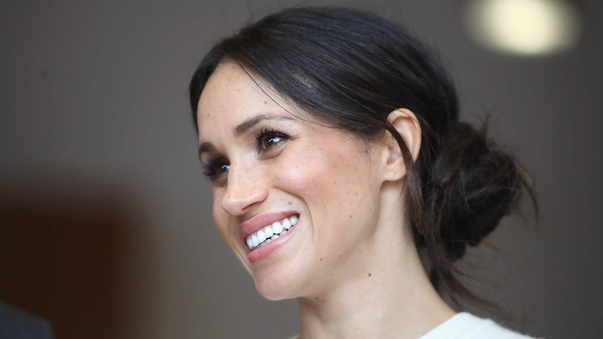 Meghan Markle is borrowing this from Pippa Middleton for her wedding day