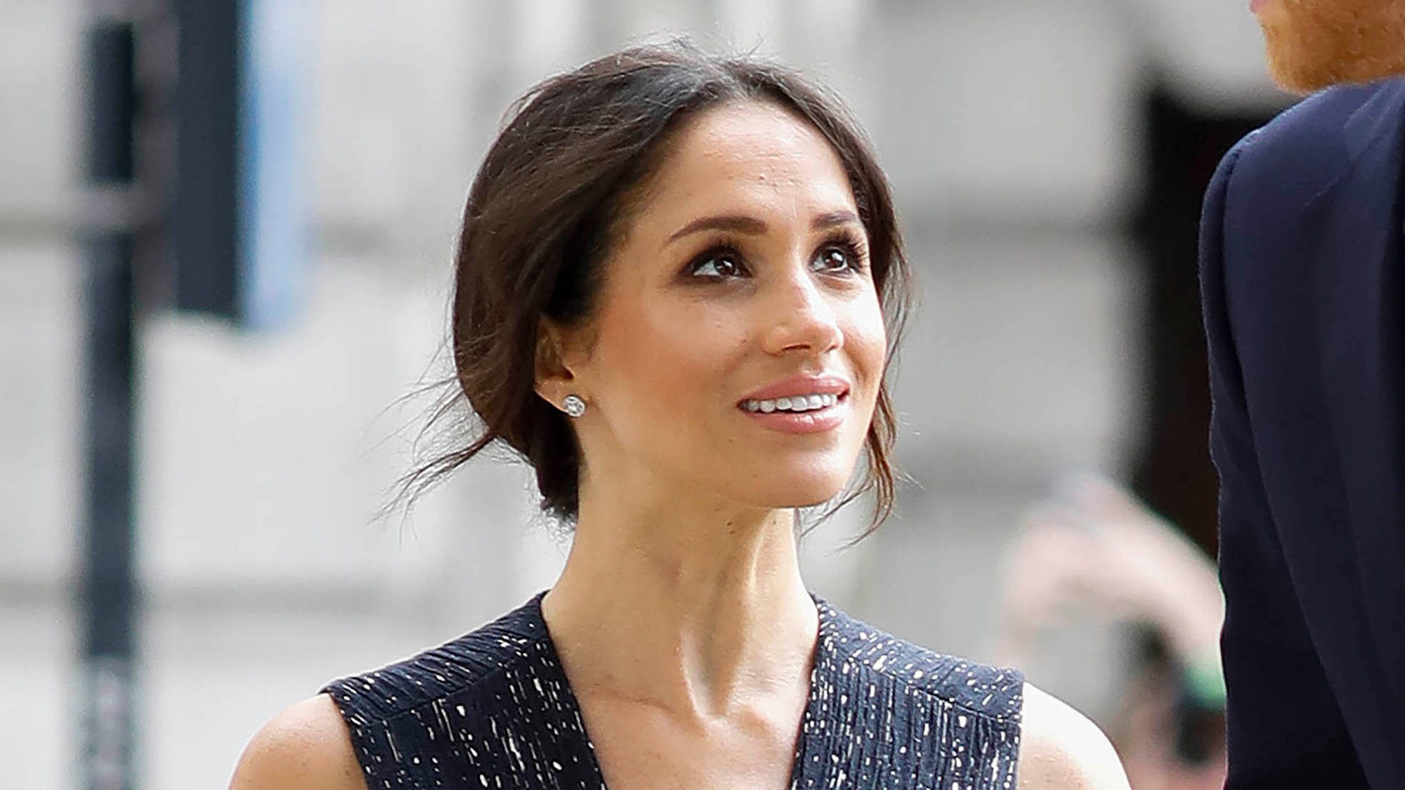 What Will Meghan Markle Be Learning In Her 6 Months Of