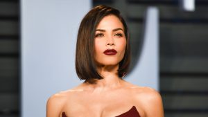 Jenna Dewan is apparently dating someone new – and he seems like a babe