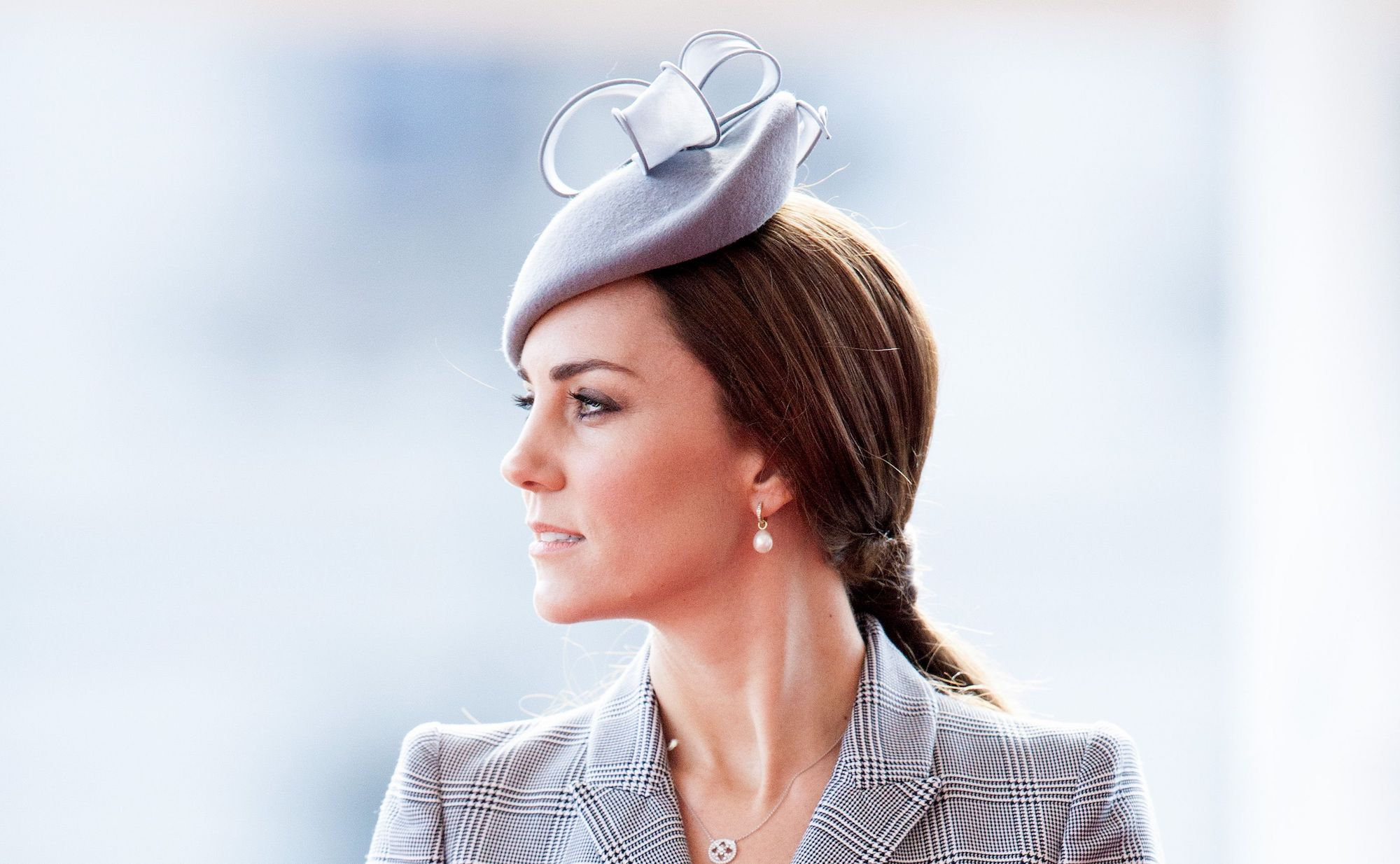 the best kate middleton earrings from 16330 bargains to 163