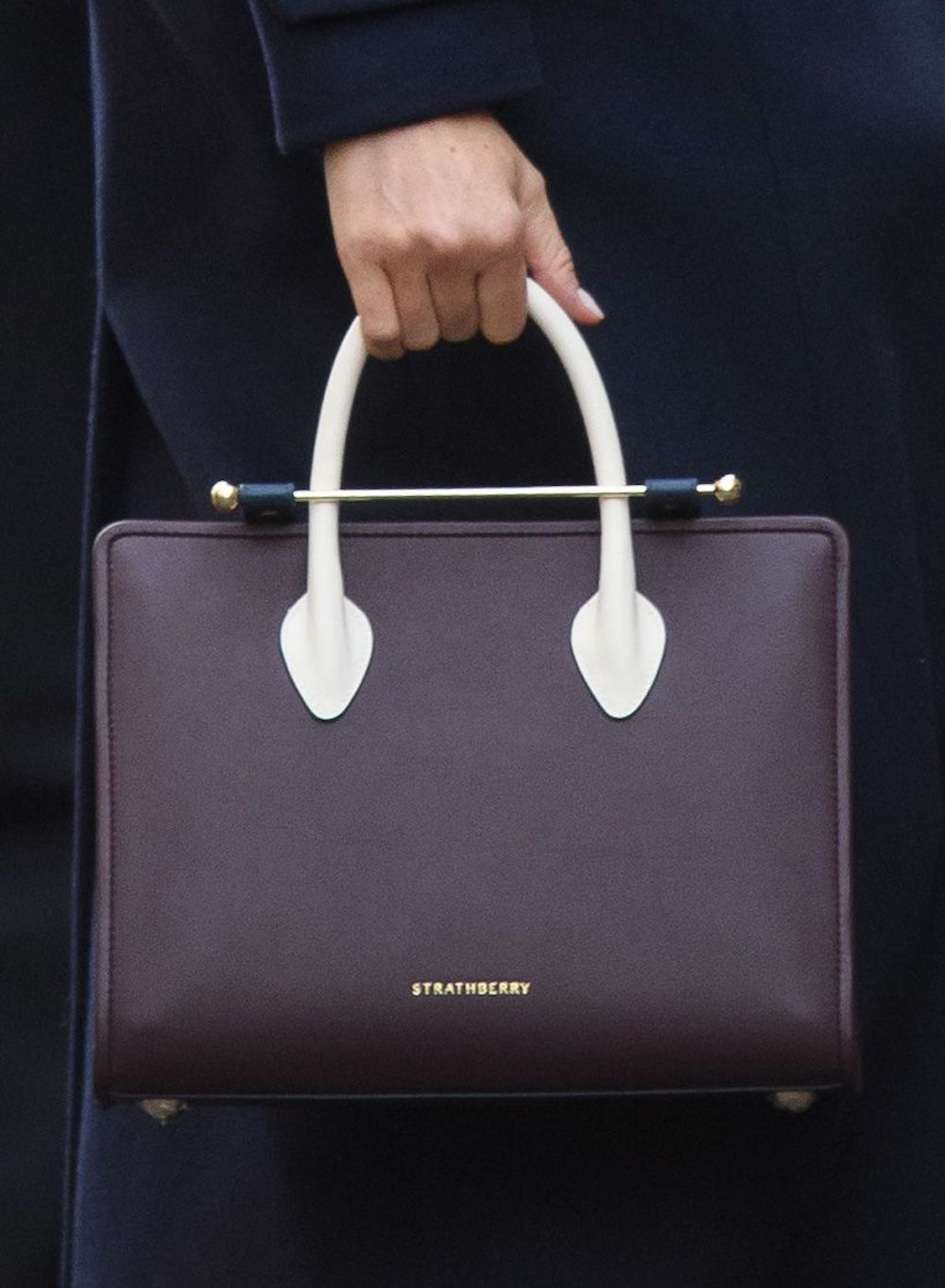 53b97262aa The Best Meghan Markle Handbags And How To Cop Her Style