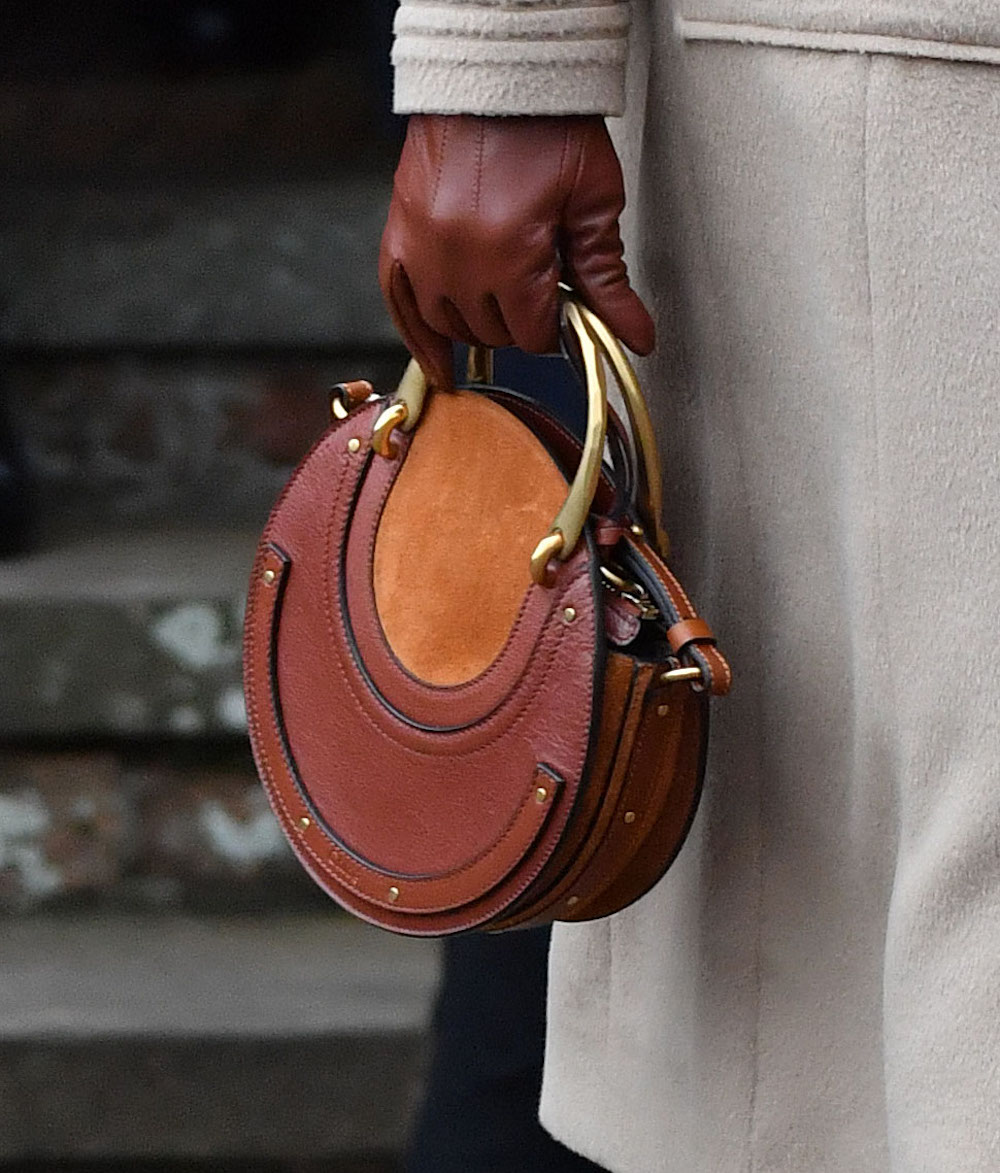 The Best Meghan Markle Handbags And How To Cop Her Style 455ca5e54198b