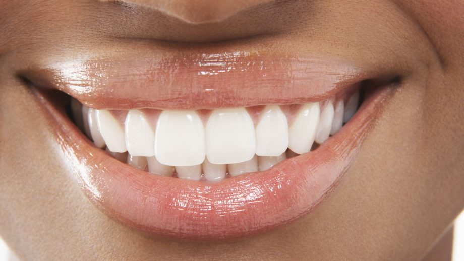 Get a perfect smile with the latest tech in dentistry