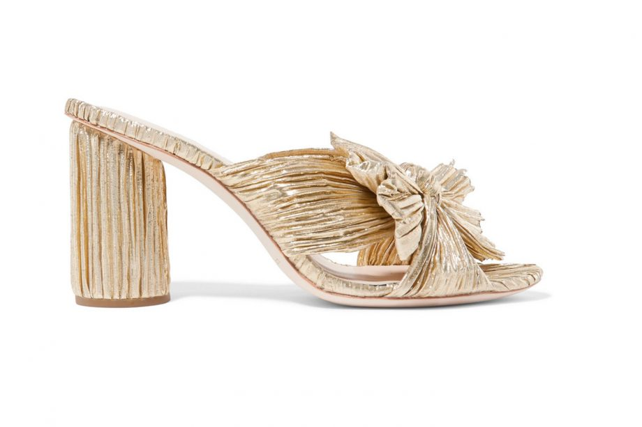 The best wedding shoes for every budget and bride wedding shoes click or tap to zoom into this image junglespirit Gallery