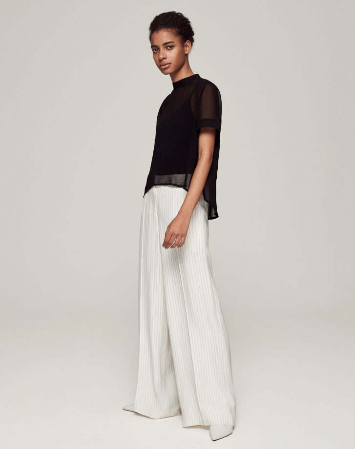 992361c2 Meet Me+Em: The fashion editor's go-to brand for trousers that flatter
