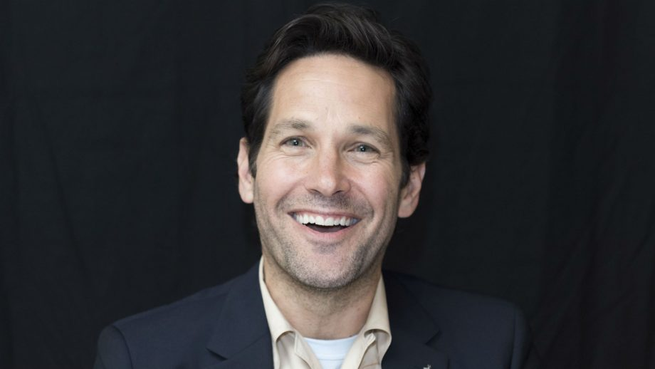 Image result for paul rudd images