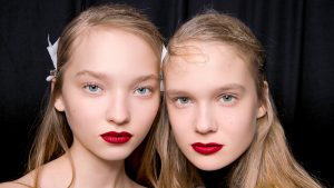 The best lip stains: for colour that won't budge even if you eat a burger
