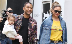 celebrity father's day messages