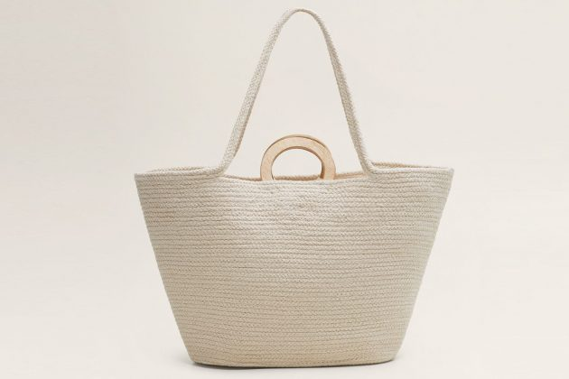 1d79ee61e Shop Our Edit Of The Best Beach Bags To Get You Holiday Ready