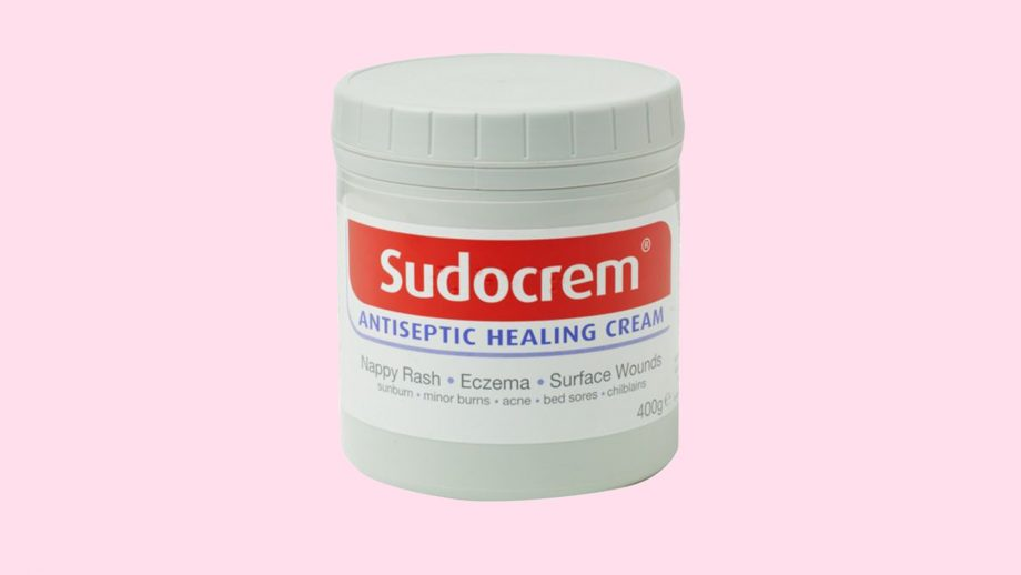 6 Sudocream Uses Youve Probably Never Thought Of Before