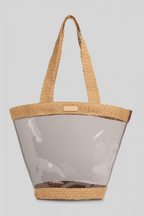 de77827fe6 Shop Our Edit Of The Best Beach Bags To Get You Holiday Ready