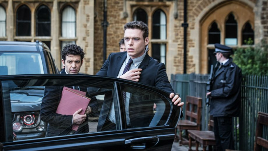 70c25c77c11 Richard Madden   I Stopped Acting For A While To Catch Up With Myself