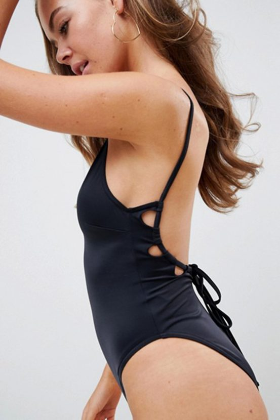 This includes the ASOS Design recycled underwear range ce51d7cde