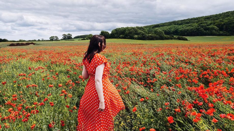 This Boden It Dress Is Still Available And It S In The Sale