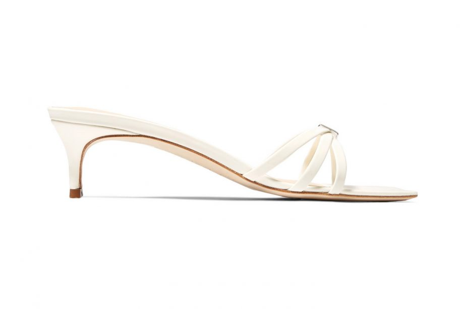 aaa20c7939b wedding shoes Click or tap to zoom into this image
