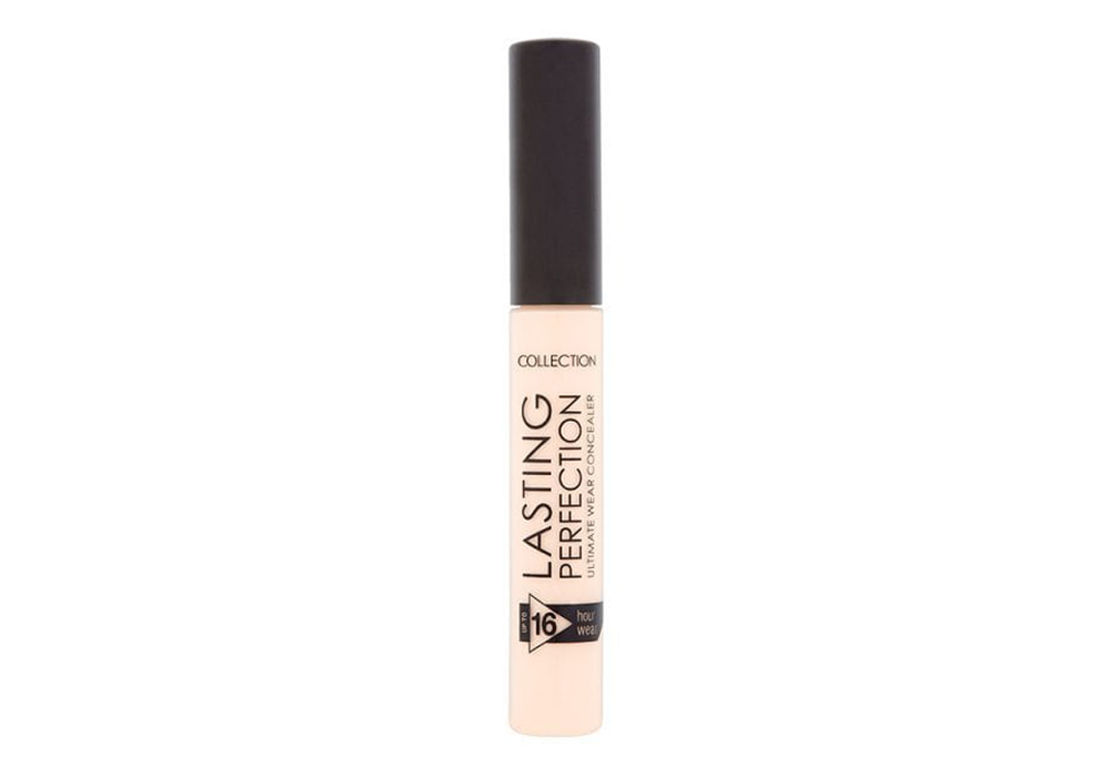 Best concealer for broken capillaries