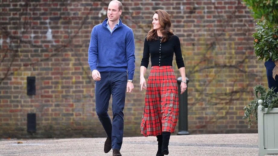 884249373d Kate Middleton's Favourite Brands: The Duchess Of Cambridge's ...