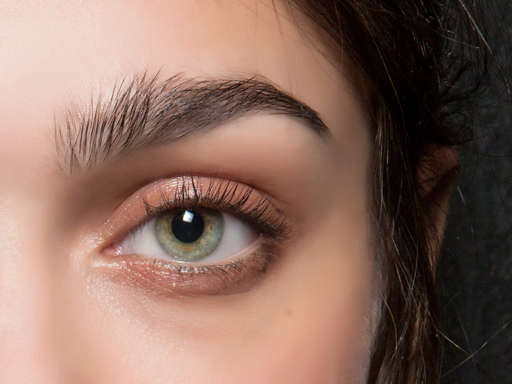 Eyelash Growth Serums 2018 What Do They Actually Do