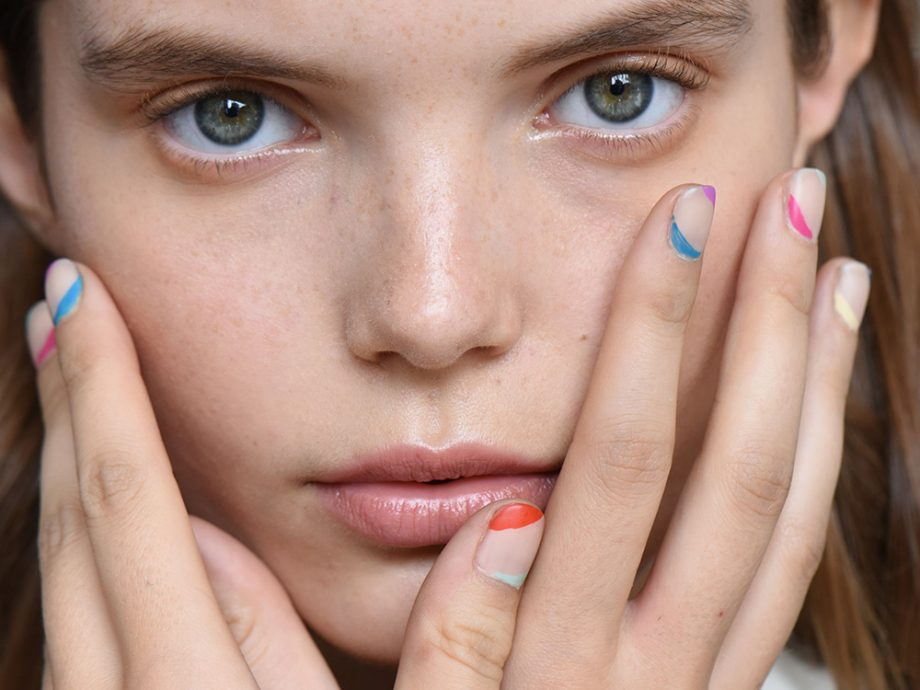 Nail art: all the tools and inspo you could need