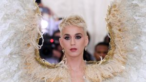 katy perry situational depression