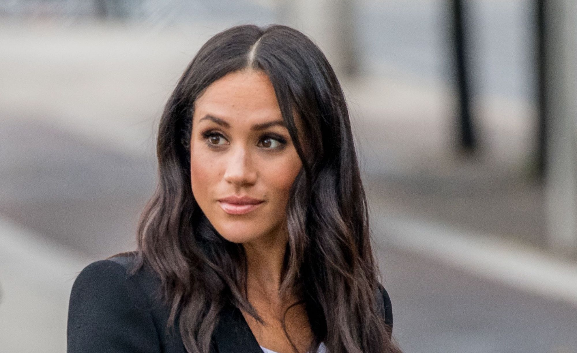 This is the big difficulty Meghan is going to face when she marries Prince Harry