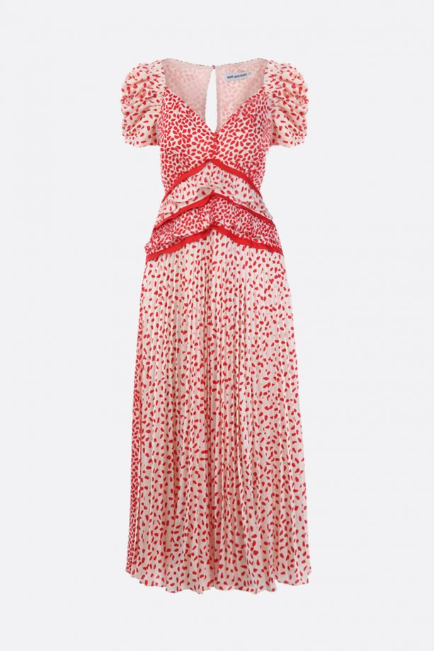 8458403c83e0 Wedding Guest Dresses For Every Shape, Style And Budget