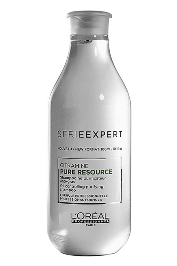 Best Shampoo For Greasy Hair 2019 - Oil Busting Cleansers