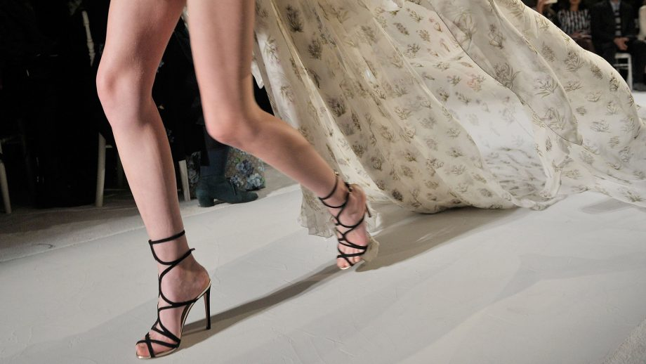 The best wedding shoes for every budget and bride wedding shoes junglespirit Image collections