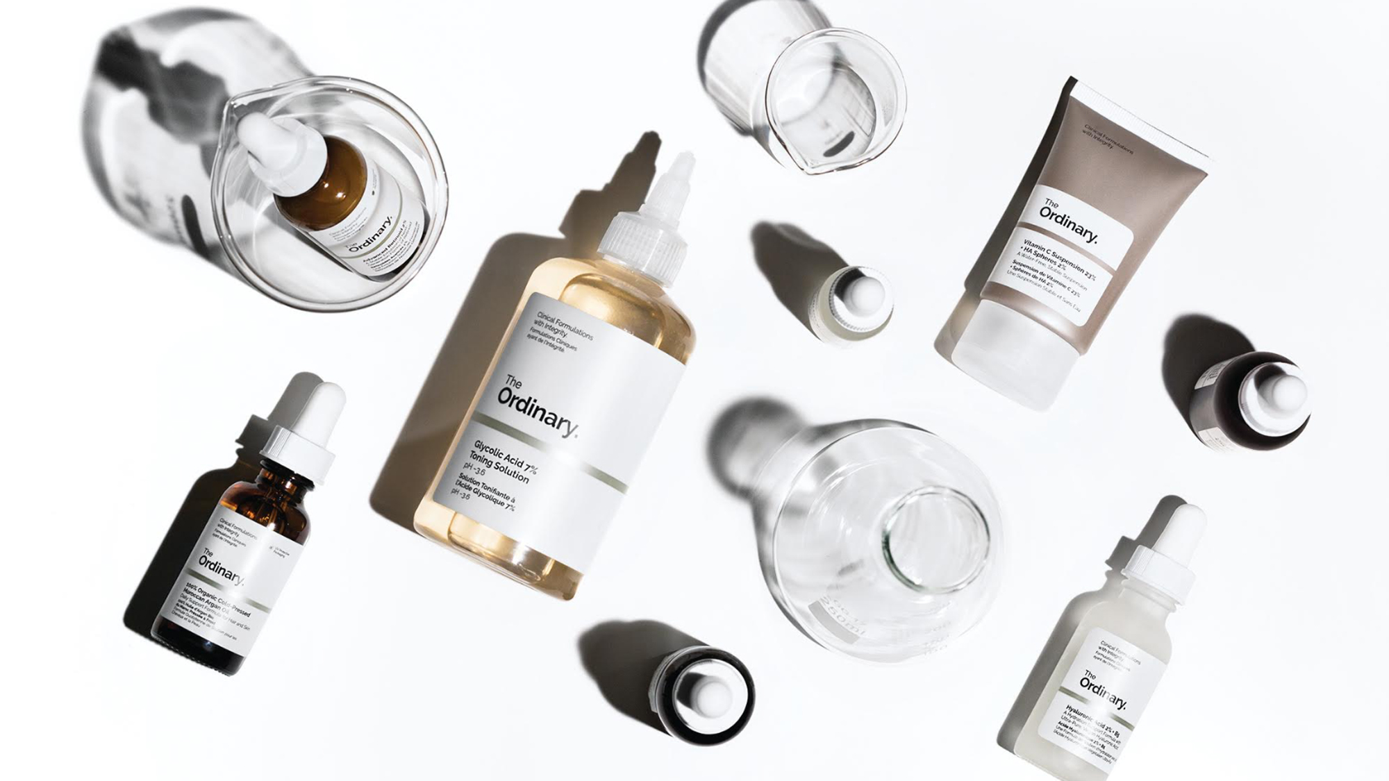 The Ordinary is launching into Boots and fans couldn't be more excited