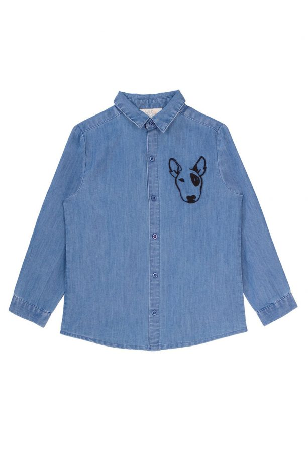 Dodo Bar Or Kids.Children S Clothes That Are So Cool We Wish They Came In Adult Size