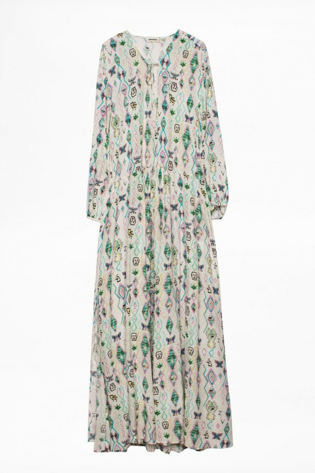 52939a14041f5e All The Prettiest Summer Dresses You Can't Live Without