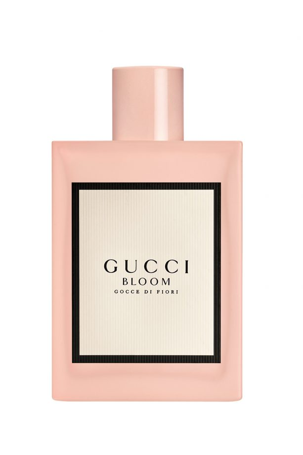 best perfumes for women 2019 gucci
