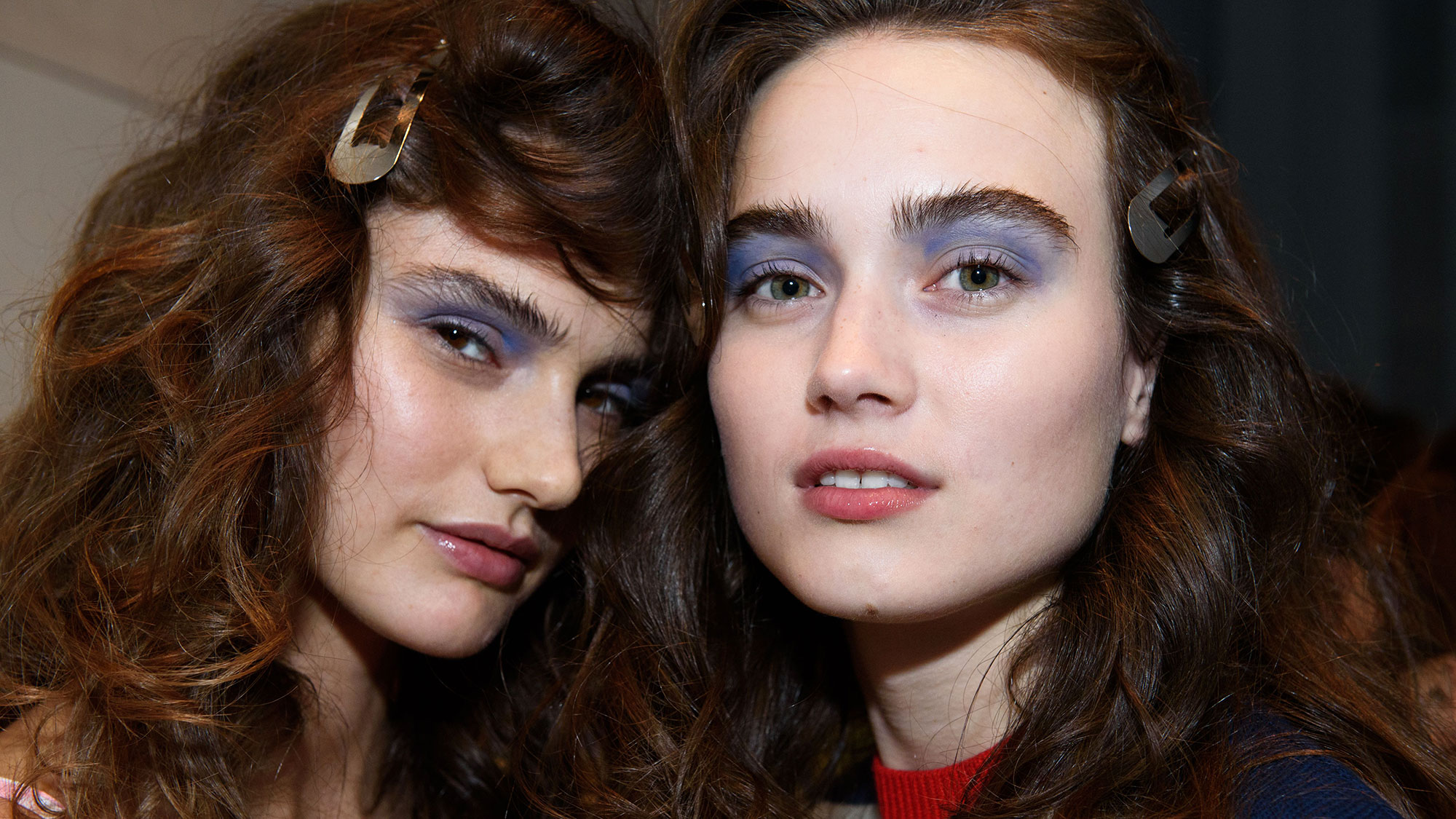 Why Hair Serum Is The Answer To Shiny And Healthy Locks