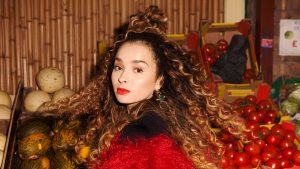 ella eyre beauty