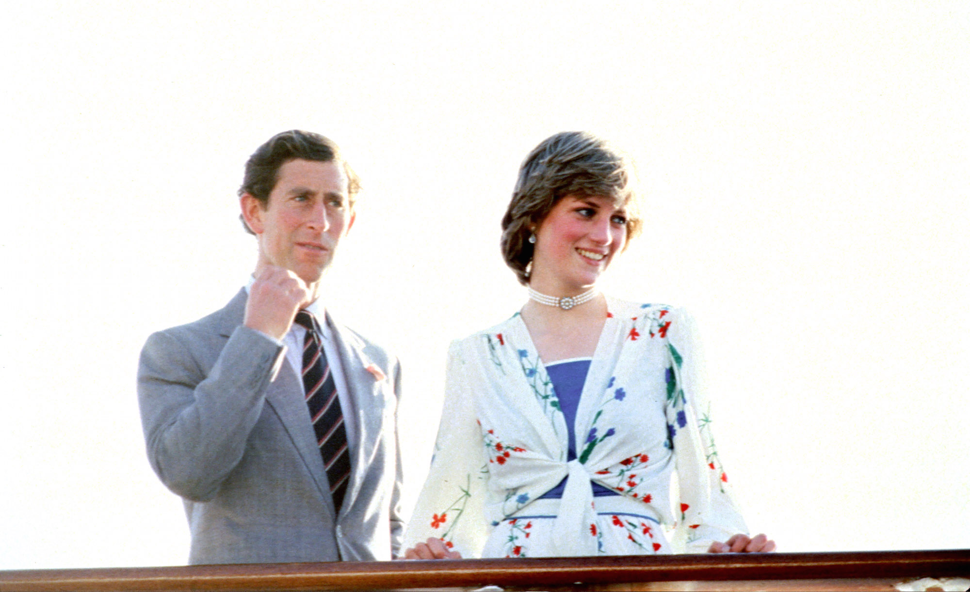 prince charles popularity