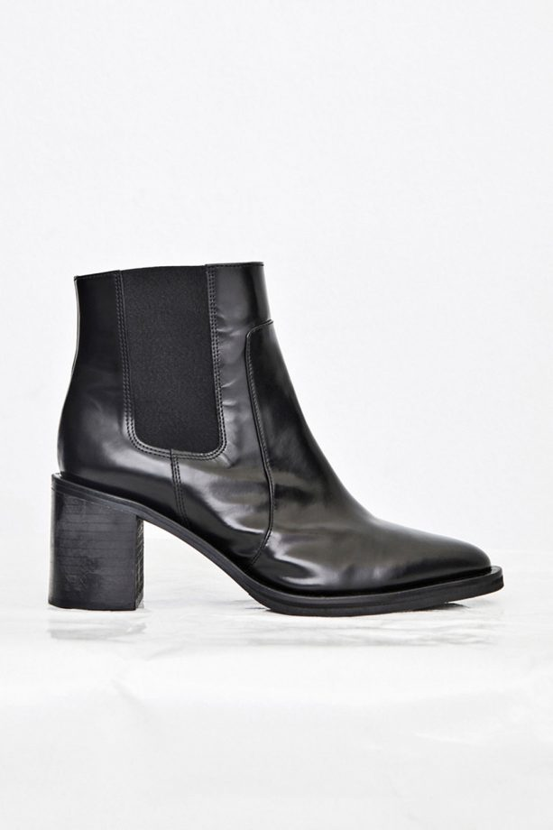 1b5d9716744fd Best Ankle Boots  The Five Trends You Need To Invest In Now