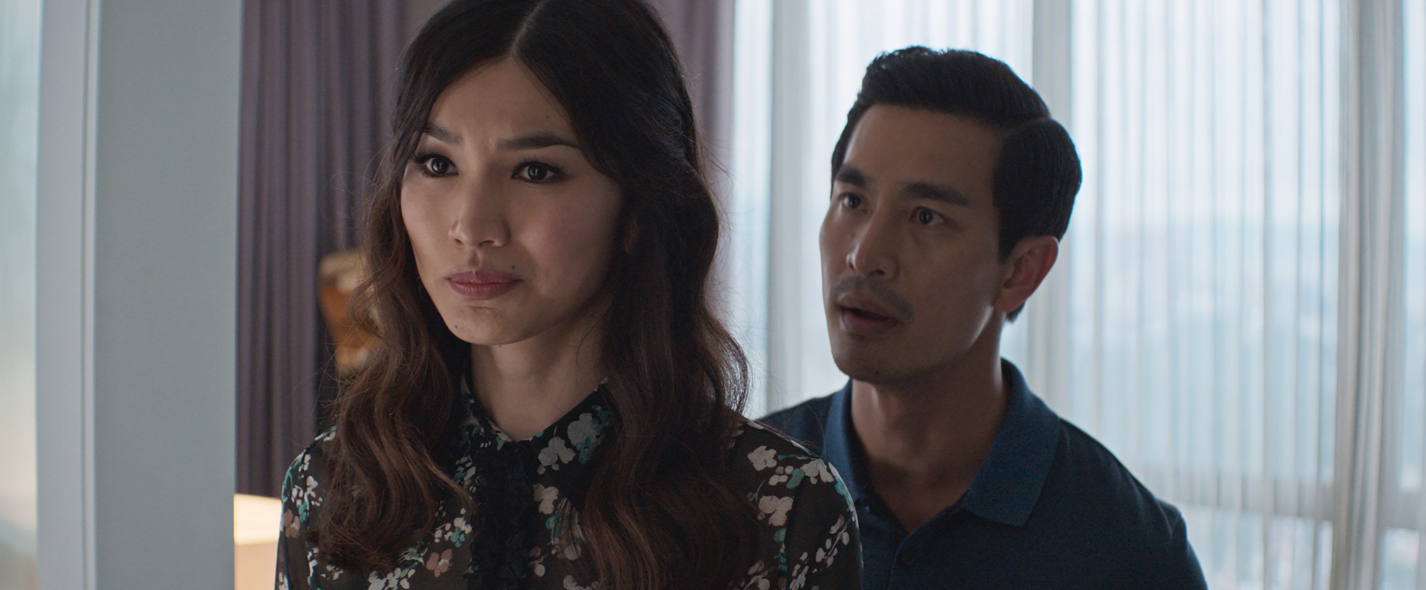 Submitted asian wife movies