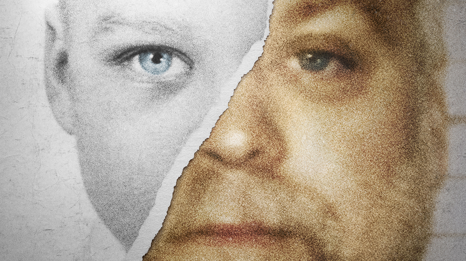 Brace yourselves: Making A Murderer Part 2 is coming