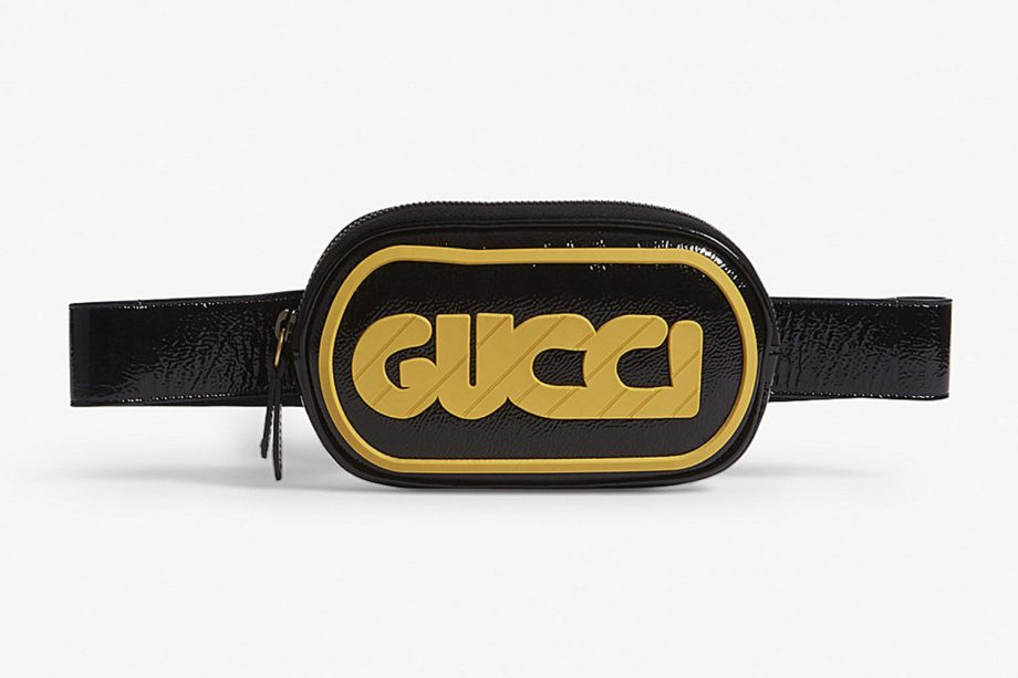 a97fa6369b7 Gucci Belts Selfridges - The Best Belt Produck