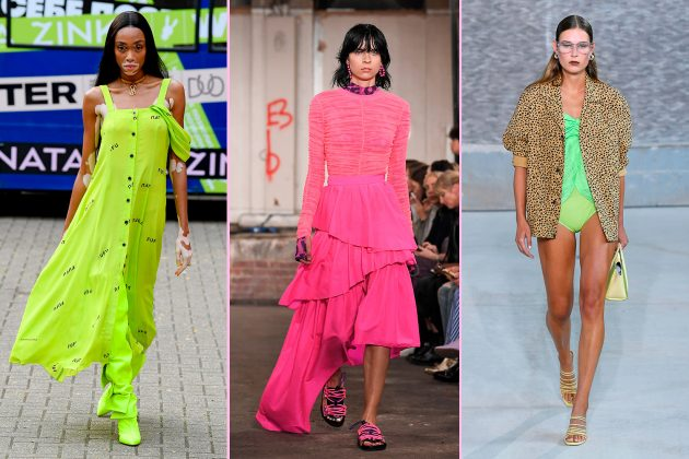 f07240fade4 Spring Summer 2019 Trends You Can Start Wearing Now