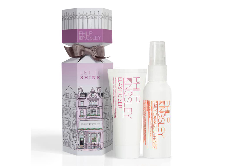 Beauty Christmas Crackers To Glam Up Your Festive Face Game - Show car ultra shine detail spray