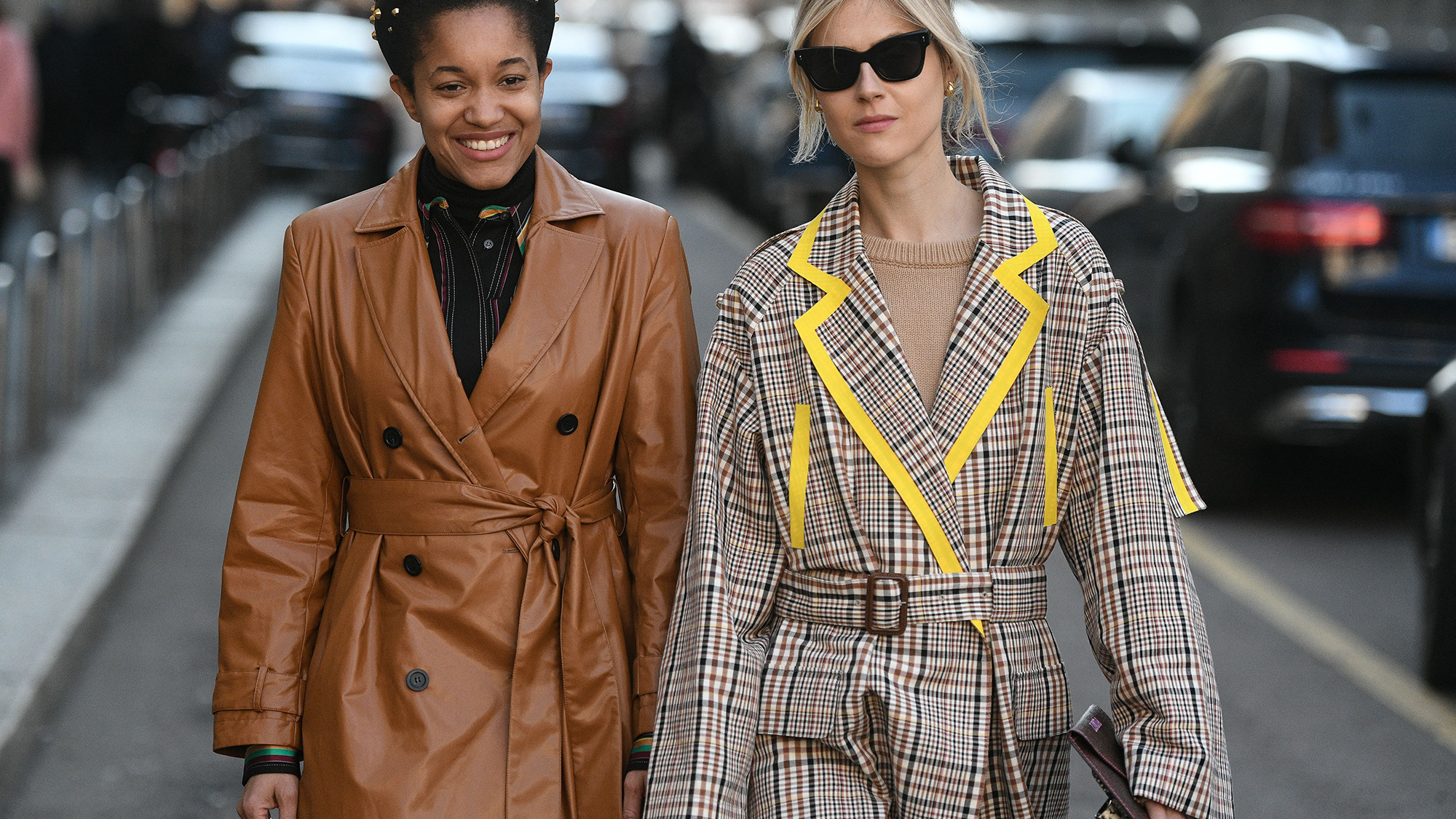 f15616a1b Best Trench Coats: The Ultimate Investment Piece