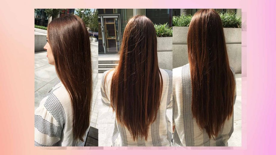 Henna Hair Dye Is Legit About To Change The Way You Colour Your Hair