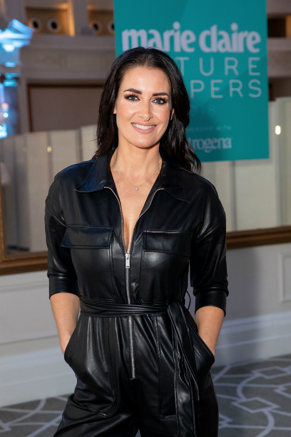 Leaked Kirsty Gallacher naked (57 photo), Sexy, Paparazzi, Selfie, cameltoe 2017