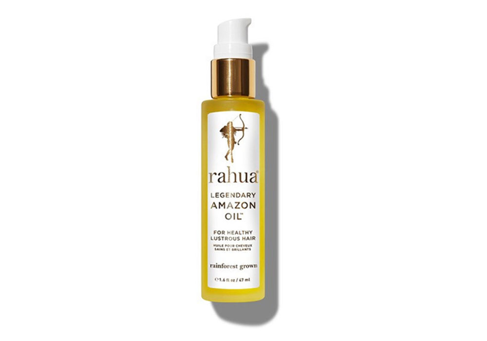 vegan beauty brands Rahua