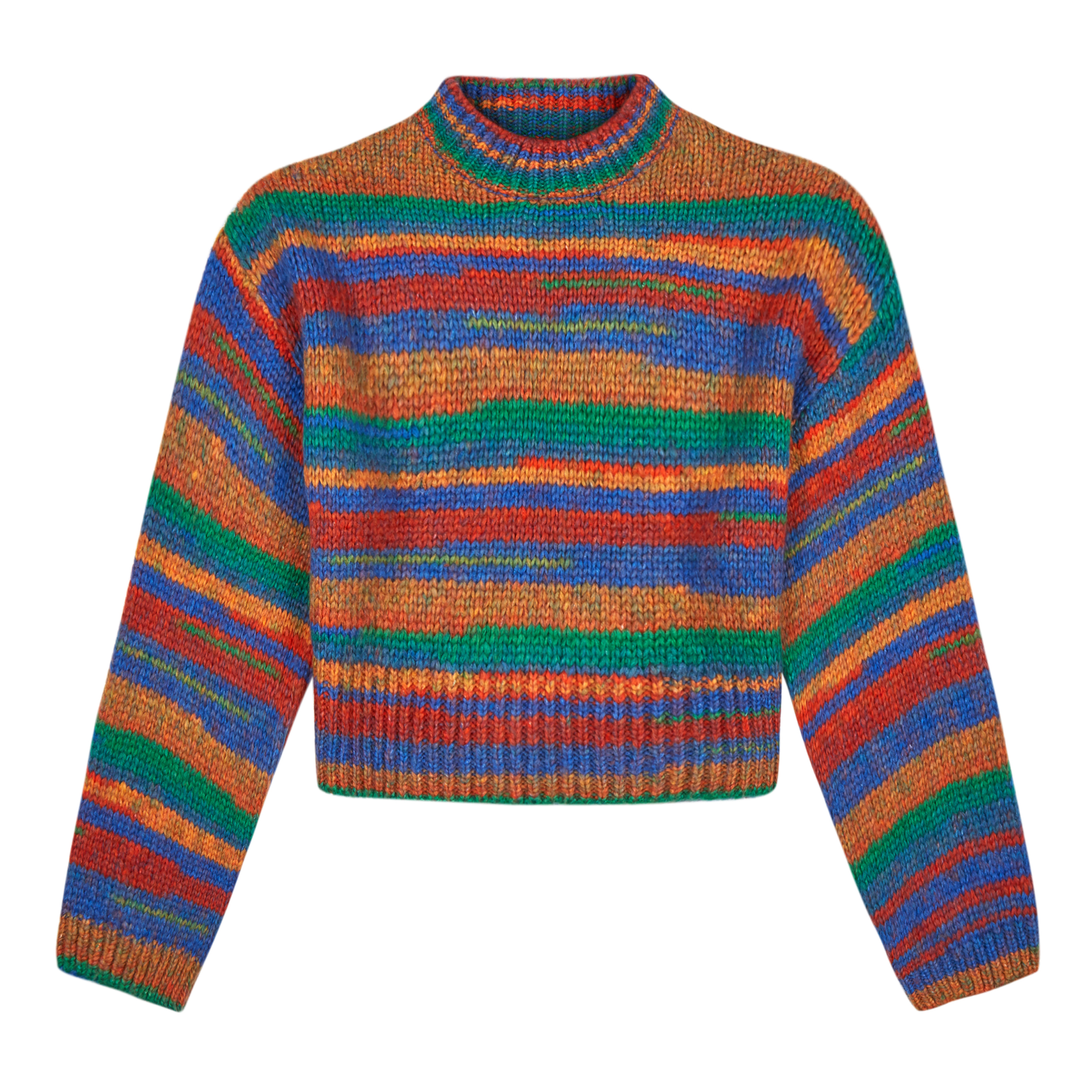 88abba94a28 Jumpers & Knitwear: Best New Season High Street & Designer Knits