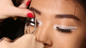 The best mascara to lengthen, curl and volumise your lashes